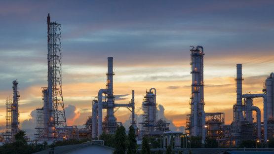 Olyan drága lehet az olaj, amit még soha nem láttunk