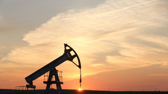 Irán továbbra is intézkedik a magas olajárakról