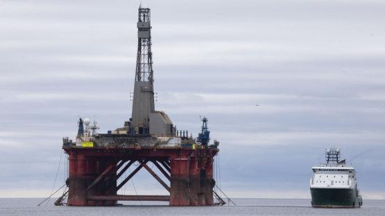 Megnyugvás az olajpiacon
