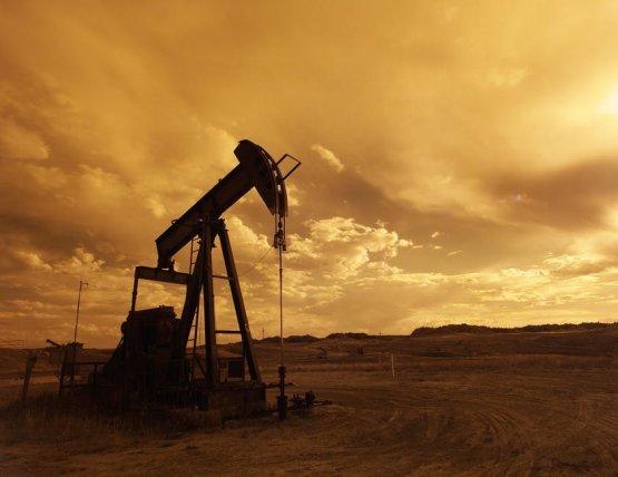 Elkerülhetetlenül vesztébe rohan az OPEC?