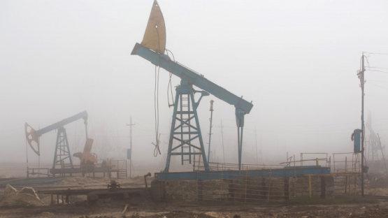 Teljesen letörölte az olaj a szaúdi dróntámadás okozta szárnyalást
