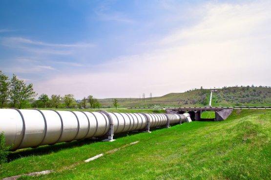 Újabb tiltakozás egy amerikai olajvezeték ellen