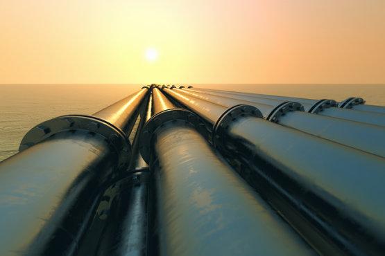 Nem elég az OPEC-ígéret