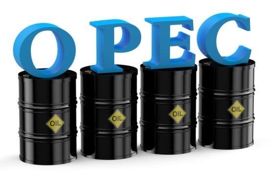 Sikeres az OPEC politikája, csökken az olaj túlkínálata
