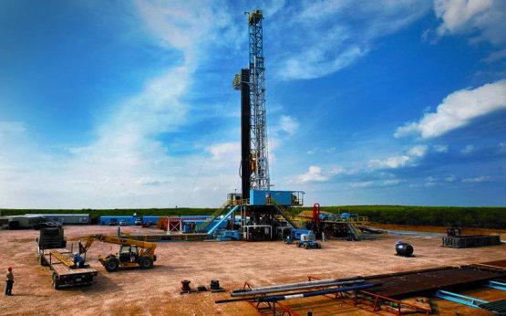 Szaúd-Arábia növeli benzin és dízel exportját