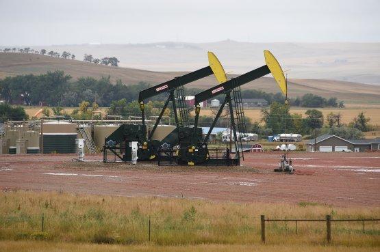 Megrendült a szaúdiak uralkodó pozíciója az olajpiacon