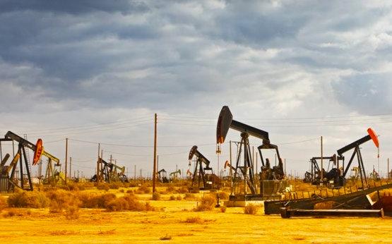 A szaúdi olajmezők a legzöldebbek a világon