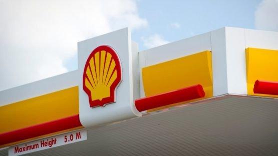 Megháromszorozta profitját a Shell