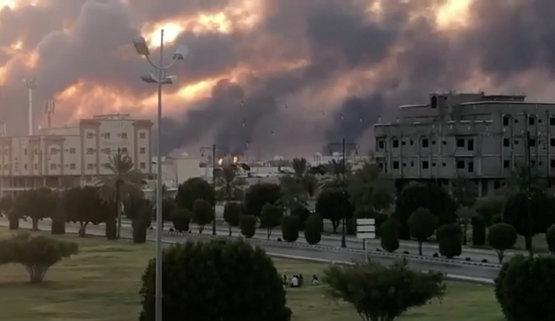A világ csak most kezd rádöbbenni, mennyire súlyos a közel-keleti helyzet