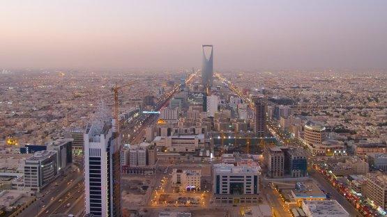 Szaúd-Arábia: Gyorsan lép az OPEC, ha szükséges