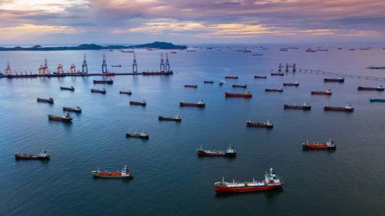 Szárnyal az olajár, de ez nem fogja megmenteni az energiacégeket