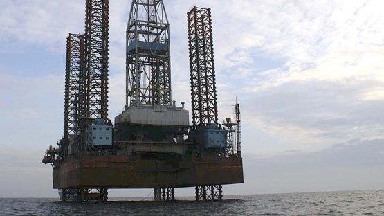 Újabb megerősítést kapott: az ExxonMobil kiszállna a fekete-tengeri gázprojektből