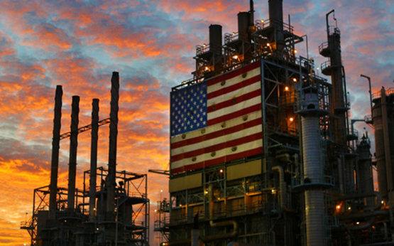 Az USA palaolaj termelés- felfutása az olajpiac legnagyobb kérdése