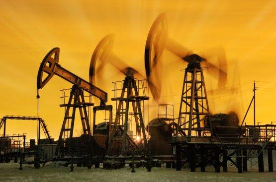 Miattuk borulhat az OPEC nagy terve