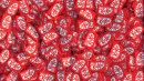Újrahasznosíthatók lesznek a Nestlé csomagolásai