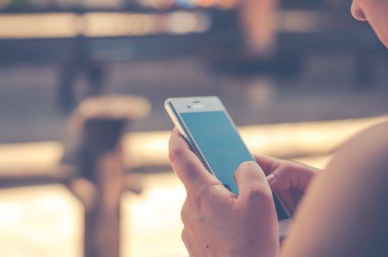 Ezek a környezettudatos appok segítenek spórolni a számlákon