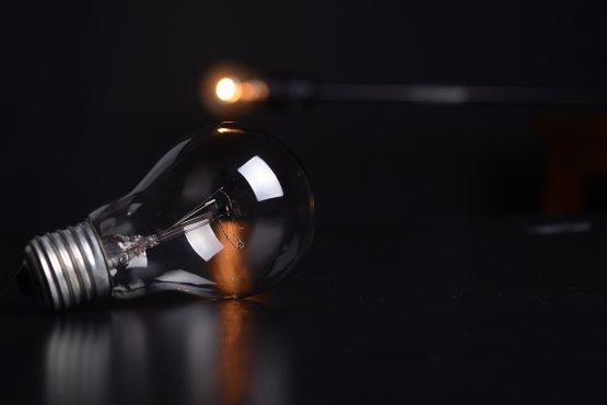 8 ok, amiért a villanyszámlája az egekbe szökött