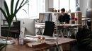 Ezzel az 5 módszerrel a legkönnyebb energiát spórolni az irodában