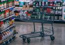 Jóval többet is hajlandók fizetni a magyarok a zöld termékekért