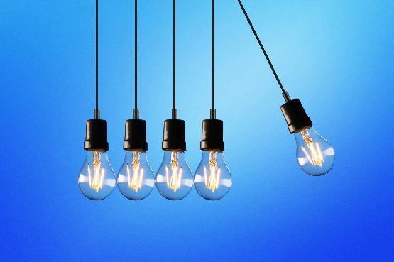 Találja meg, hol szökik az energia az otthonában!