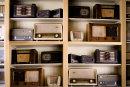 Ezek a régi eszközök csak úgy szívják el az energiát az otthonában