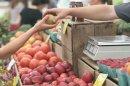 Ezzel a tíz tippel környezettudatosabb lesz a bevásárlás