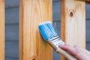 Csökkentse a széndioxid-kibocsátását a lakásában anélkül, hogy sokat költene rá