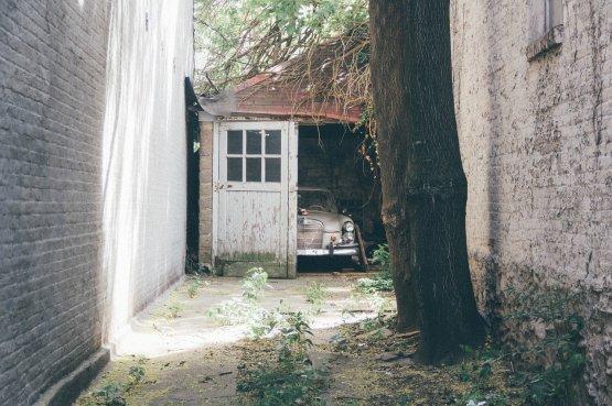 Érdemes befűteni a garázst? Van két okunk, hogy ne tegye