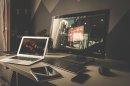 Spórol áramot azzal, ha van képernyővédő a laptopján?