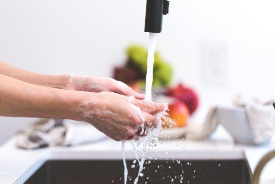 Alakítsa környezettudatosabbá a mosogatást!