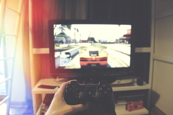 Így válasszon tévét, ha szempont az energiahatékonyság