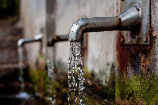 9 módszer, amivel spórolhat az otthoni vízfogyasztással