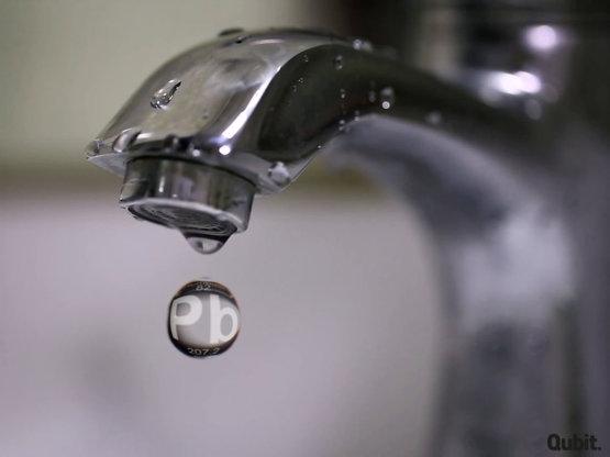 Hiába ólmos, arzénes a csapvíz, a hatóság szerint 99-100 százalékos az ivóvízminőség Magyarországon