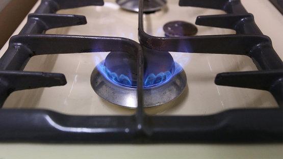 Erős jóslat jött a gázfűtésről