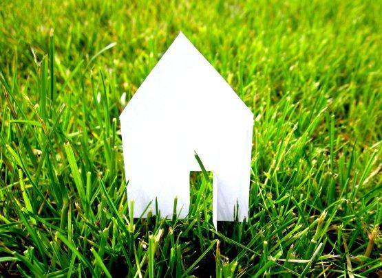 5 megújulóenergia-megoldás az otthonába, amiről még nem is hallott