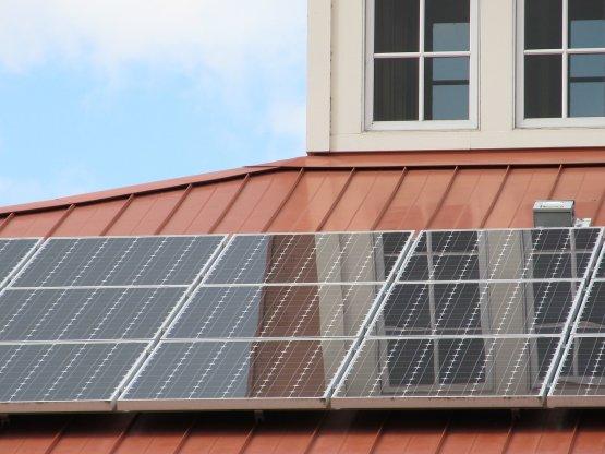 3 tipp, amivel könnyebben megy az átállás a napenergiára