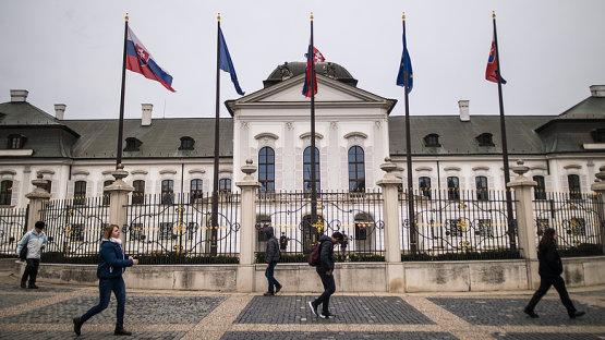 Drágul az áram és a gáz Szlovákiában