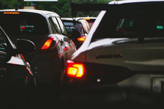 Régóta várt hírt kaphatnak a magyar autósok, fordulat jöhet az üzemanyagáraknál
