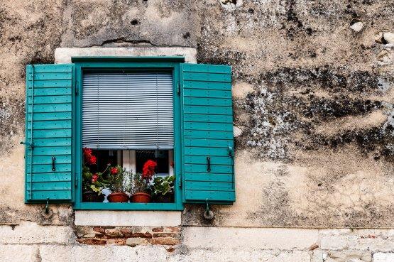 6 remek ötlet az ablakok szigetelésére
