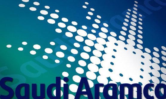 2020-ra világelső lenne a Saudi Aramco