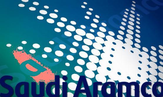 Tőzsdére megy a szaúdi óriás olajvállalat
