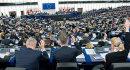 Betiltják a területi alapú internetes korlátozásokat az EU-ban