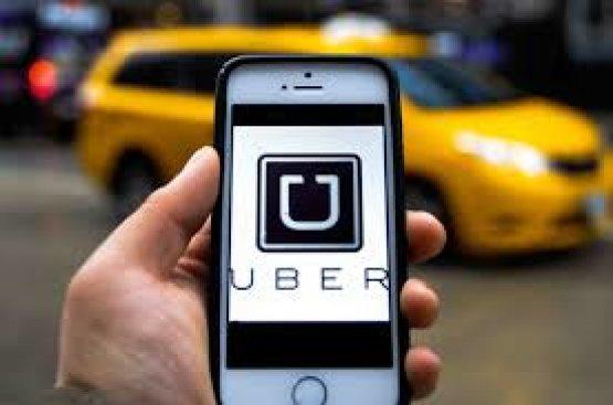 Négy év után ezért tud visszatérni az Uber Barcelonába
