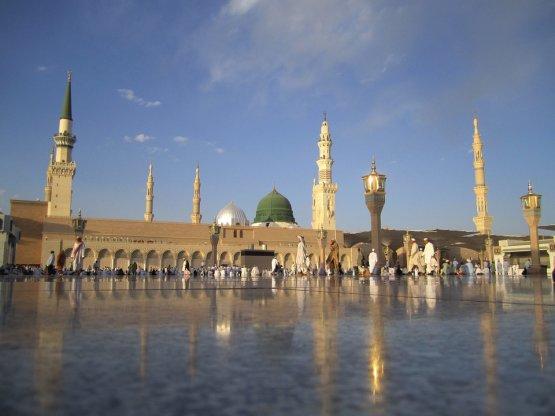Először kér kölcsön Szaúd-Arábia