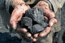 Tovább veszít jelentőségéből a szén