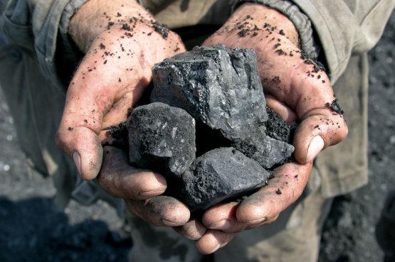 Hiába Trump ígéretei, sötétek a szénágazat kilátásai