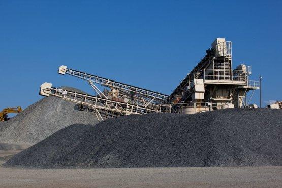 Nem a szén évei jönnek
