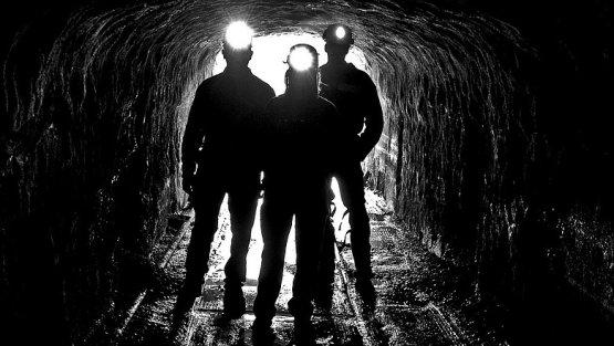 A földgáz és a megújuló energia vitte csődbe a szénbányát