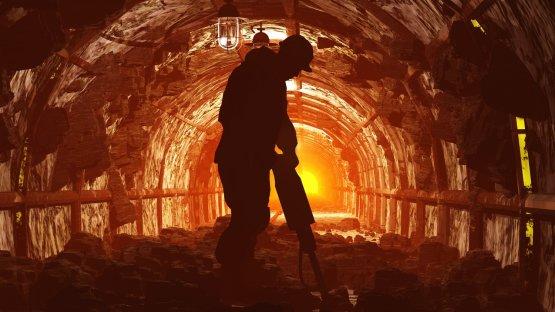 Példátlan összeomlás: a szén haláltusája zajlik a szemünk előtt