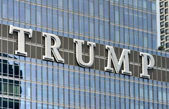 Trumppal újra eljöhet a szén kora Amerikában